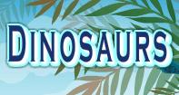 Dinosaurs Video