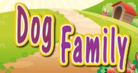 Dog Family Video