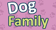 Dog Family Video