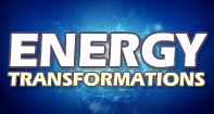 Energy Transformations Video