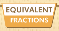 Equivalent Fractions Video