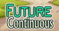 Future Continuous Video