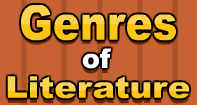 Genres of Literature Video