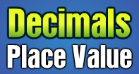 Decimals Place Value Video