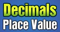 Decimals Place Value Video