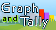 Graph and Tally Video