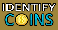 Identify Coins Video