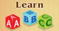 Learn Abc Video