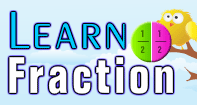 Learn Fraction Video