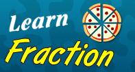Learn Fraction