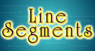 Line Segments Video