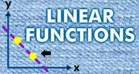 Linear Functions Video