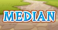 Median Video