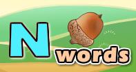 N Words Video