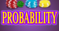 Learn About Probability