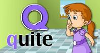 q sound Video
