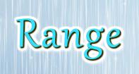 Range Video