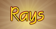 Rays Video