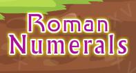 Roman Numerals Video