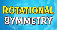 Rotational Symmetry Video