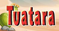 Tuatara Video