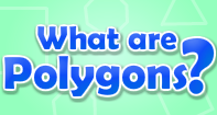 What are Polygons Video