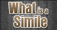 What Is a Simile Video