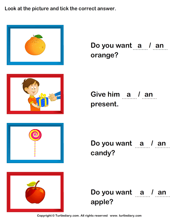 ... kindergarten-worksheets/esl-efl-worksheets/articles-worksheets.html
