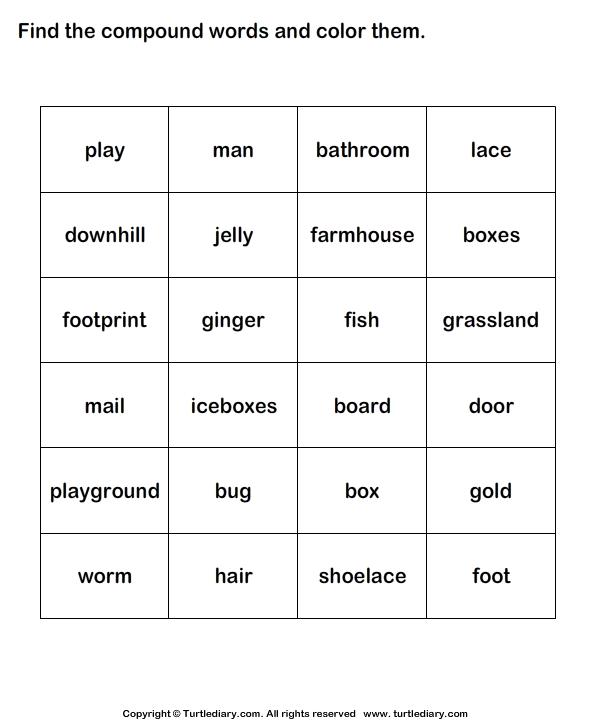 First+Grade+Turtle+Words First Grade Turtle Words http://www ...