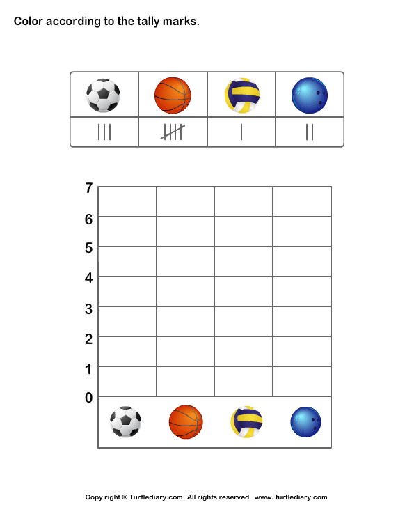 Time Worksheets 2nd Grade together with Bar Graph Worksheets 7th Grade ...