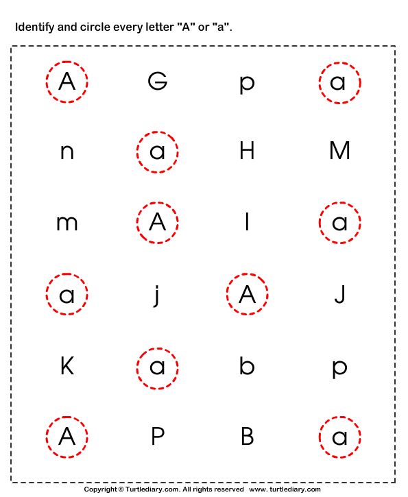 Alphabet Flashcards For Preschooler Letter G together with Small Alphabet Flashcards Y Z likewise Free Printable Abc Tracing Worksheets Ca A C B B Fdd Ef F together with Spring Bletter Bfind further Identifying Lowercase And Uppercase Letter W. on identifying lowercase and uppercase letter z