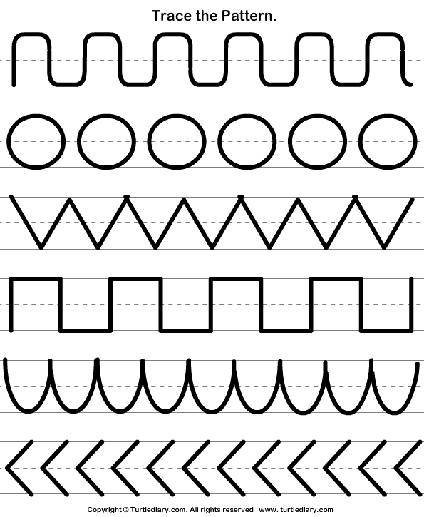 Shapes Tracing House X furthermore F F Ac F D C F D E Bc Kindergarten Worksheets School Worksheets as well Vertical Lines Worksheets as well C Eb E B D Fefaf Da Eb in addition Answer Pattern Tracing. on free printable preschool worksheets tracing lines