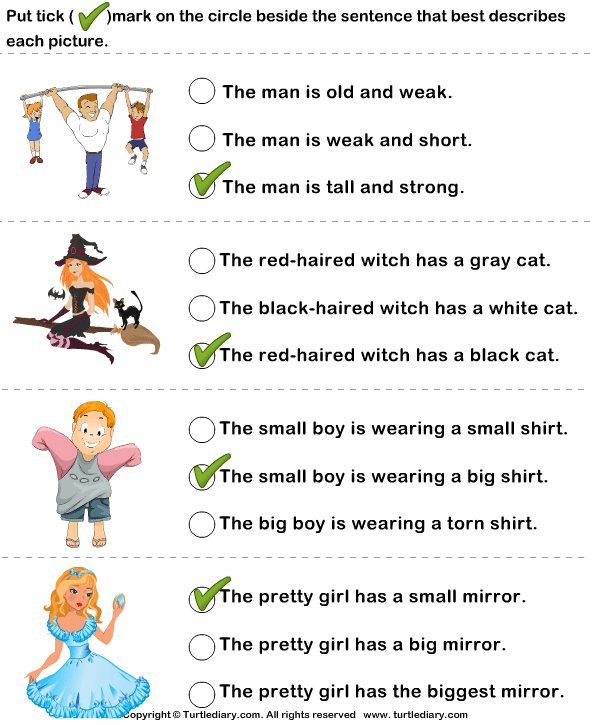 help your kids with english pdf