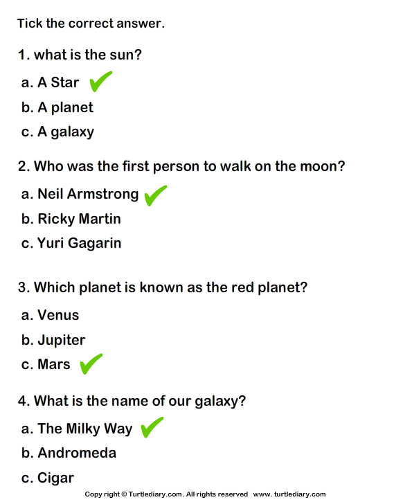 astronomy homework question answers second part Astronomy questions for your custom printable tests and want to see correct answers javier is creating a moon phase diagram as part of an astronomy project.