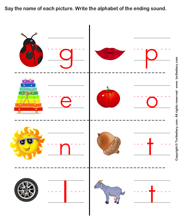 Letter Words Beginning With Vo