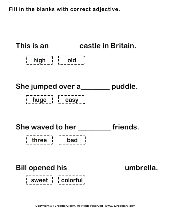 spanish test for beginners pdf