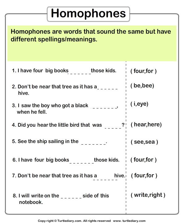 Conjunctions Worksheets For Grade 8 | Fioradesignstudio
