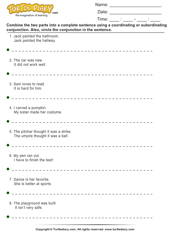 worksheets first grade context clues worksheets 6th grade second grade ...