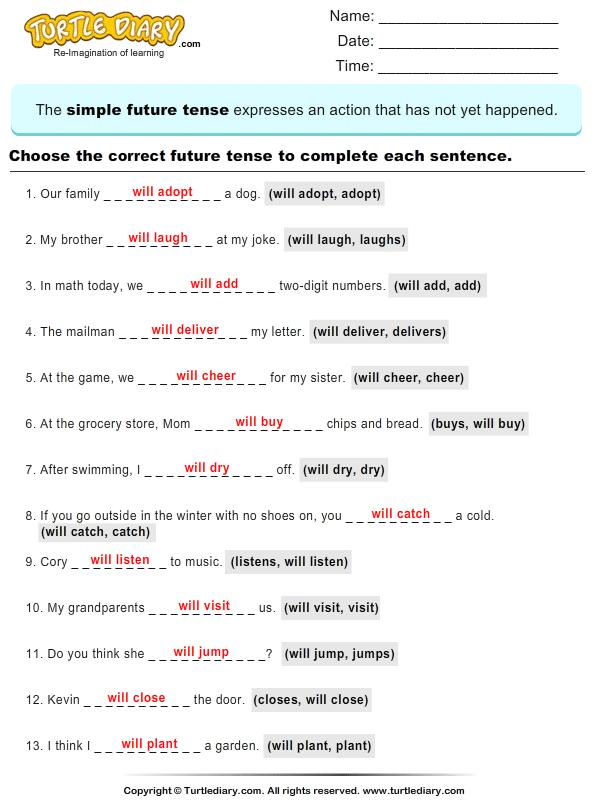 Possessive Nouns Worksheet 3Rd Grade | Fioradesignstudio