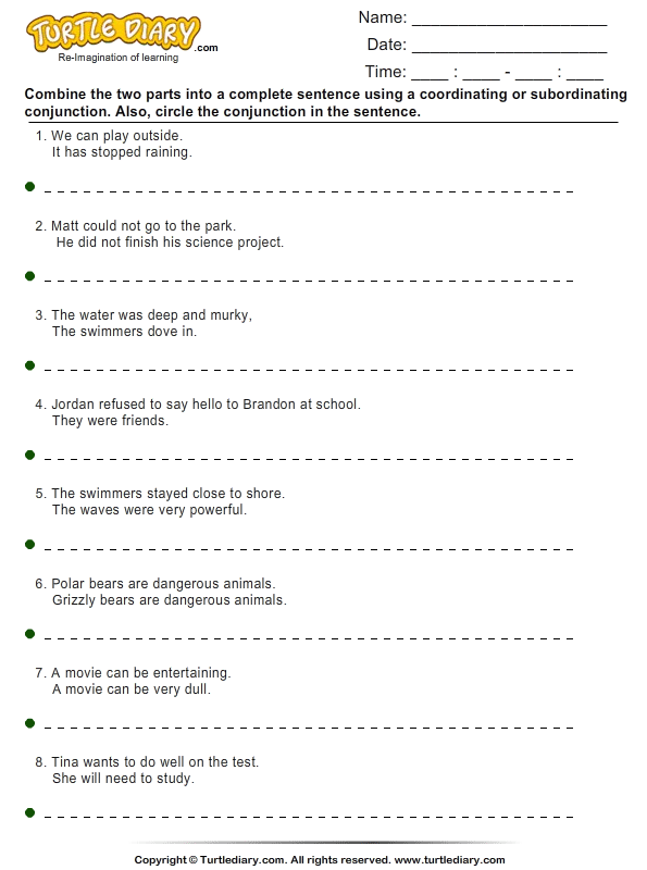 ... Worksheet For Class 3 Along With Digraphs Worksheet For Grade 3 | Free