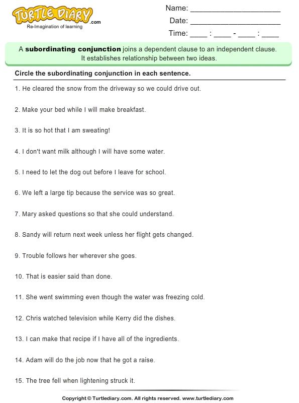 ... Worksheet Grade 3 Moreover Worksheet Maker Name | Free Download
