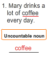 uncountable-nouns