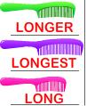 length