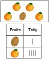 tally-charts