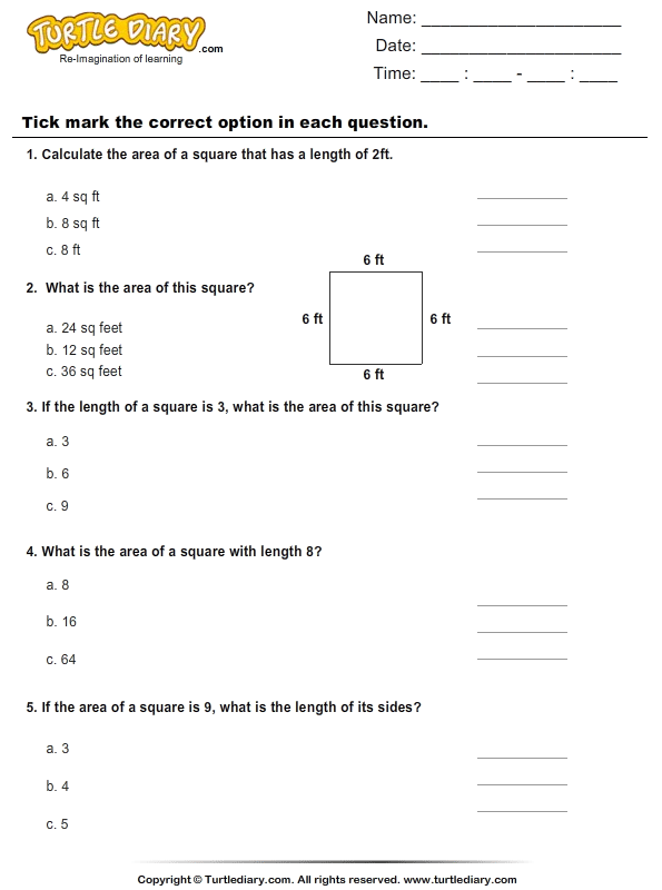 how to answer area of improvement question