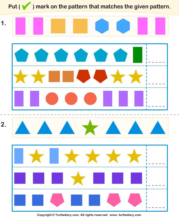 similar pattern. Black Bedroom Furniture Sets. Home Design Ideas