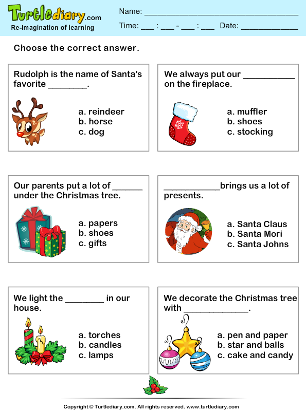 english worksheet rudolph game grammar cards 2 3 santa and rudolph will play worksheet. Black Bedroom Furniture Sets. Home Design Ideas