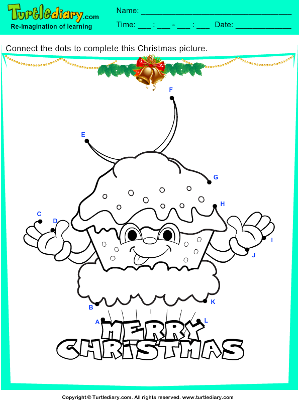 search results for �christmas alphabet worksheets