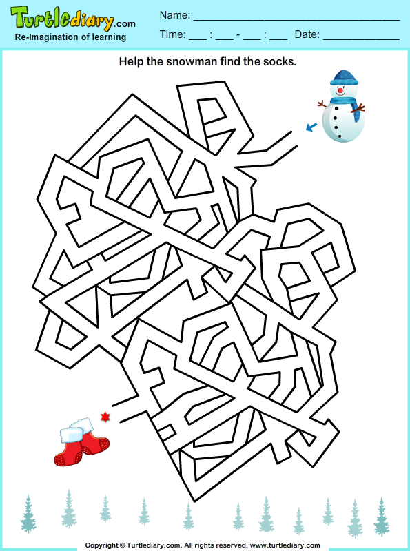 Matching Letters moreover Find Stockings Maze additionally Long Longer Longest Pencil And Glue together with Name Season Which  es After A Given Season as well Answer Cut And Paste Objects To Create Your Own Pattern. on good site kindergarten worksheet