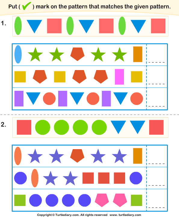 Skip Counting Chart | Number chart, Count and Chart
